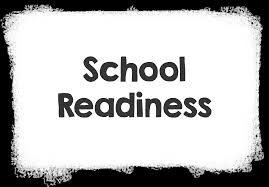 What is School Readiness?